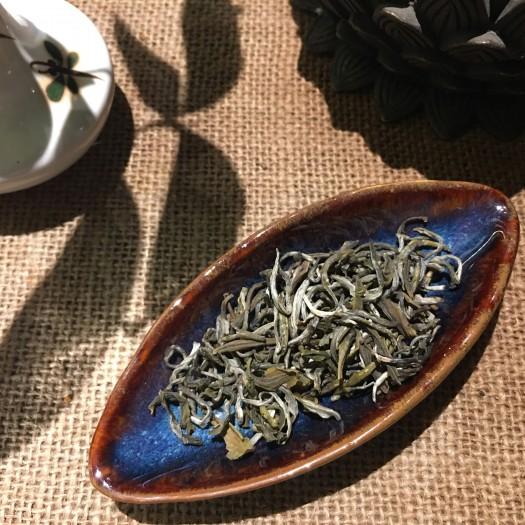 Ta Xua Green Tea - Tà Xùa