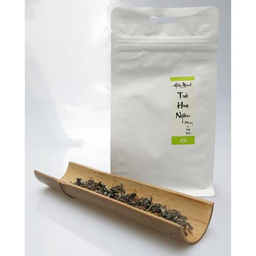 Ngau Flower Green Tea (Trà Hoa Ngâu)
