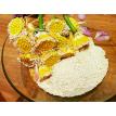 Special Lotus White Tea (Bạch Liên Hoa Trà)