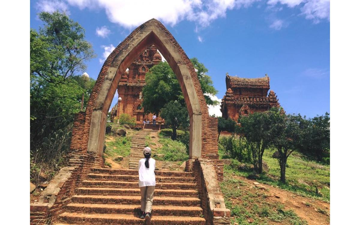 Tea Journey throughout Vietnam – Hien Minh Tea – 14th day