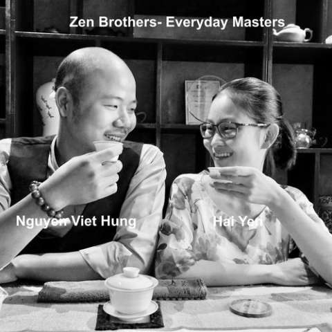 Everyday+Masters+-+Hung+&+Yen